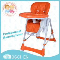Berg Bela baby furnitue hotel beauty kids table and chairs