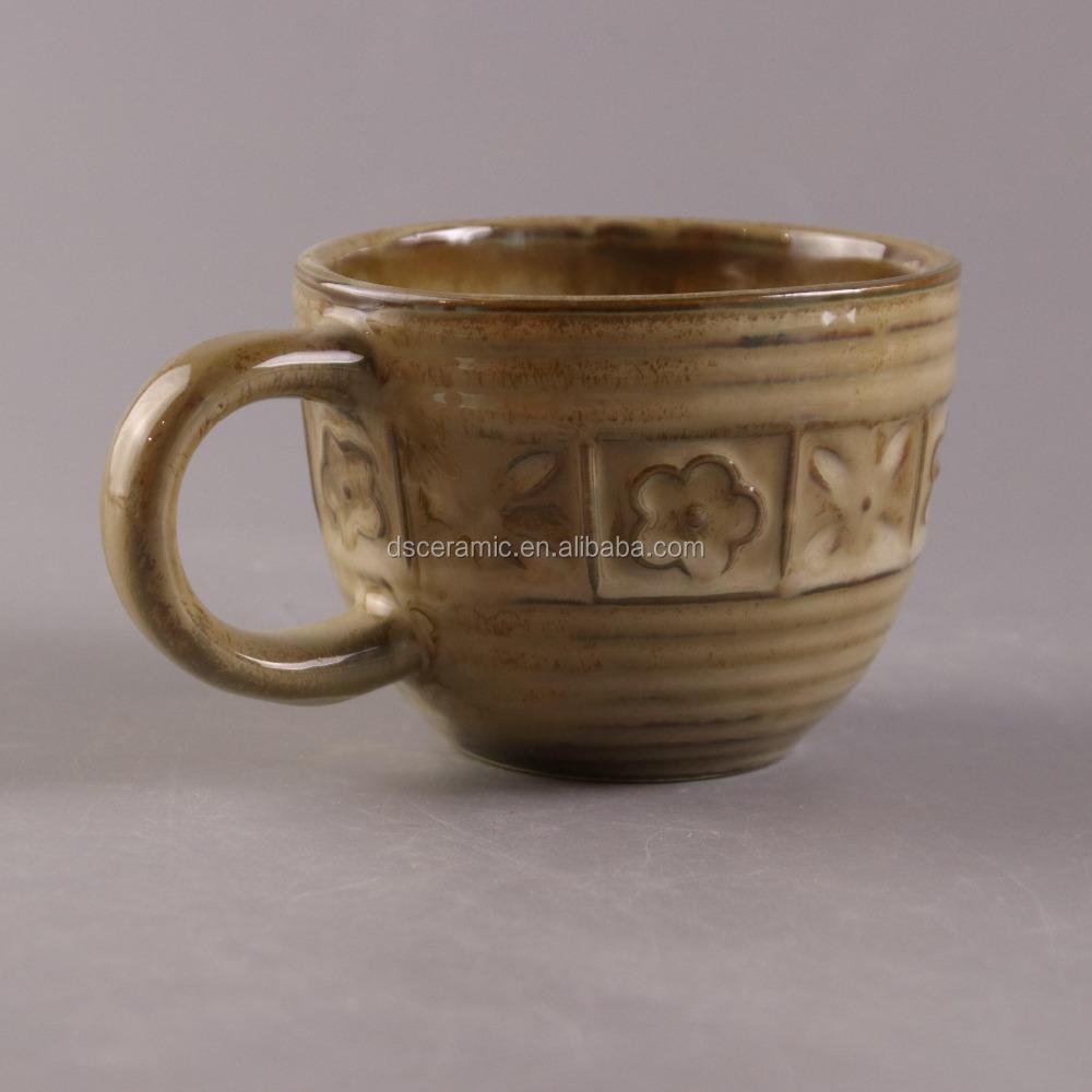 8caf7351837 China antique coffee mug wholesale 🇨🇳 - Alibaba