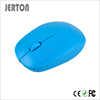 Stock Products Status and 1200 DPI usb rechargeable wireless optical mouse