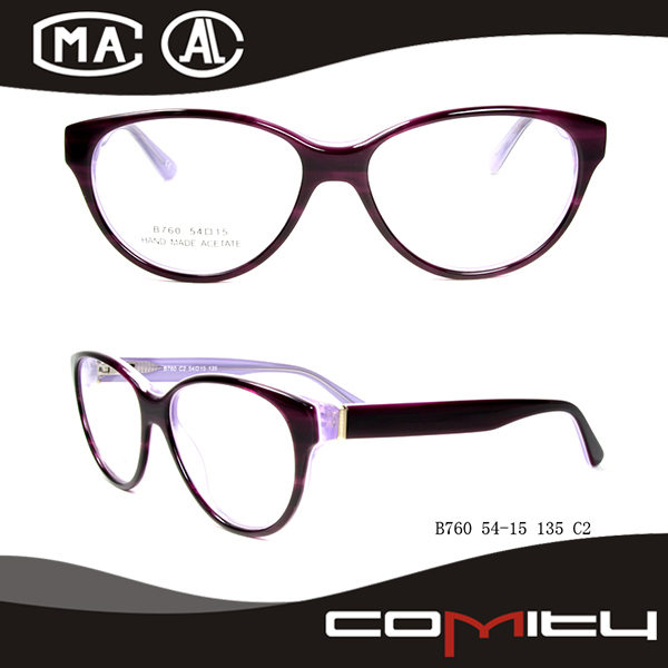 037cef9174 Wholesale 2017 new style glasses frames spectacle glasses