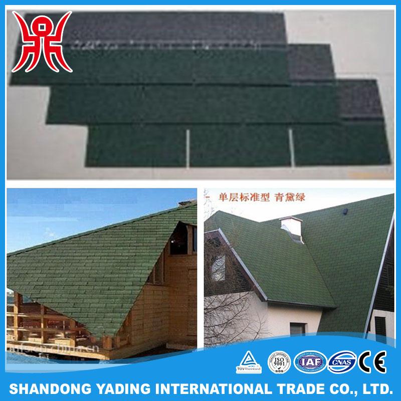 Proveedor de f brica gothic precio techos de tejas de - Material construccion barato ...