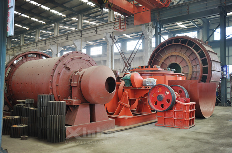 ball mill is mainly used to A ball mill is a type of grinder used to grind and blend materials for use in mineral dressing planetary ball mills are smaller than common ball mills and mainly used in mining surface underground in hard rock underground in soft rock.