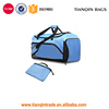 Best Sell Portable Travel Luggage Gym Bag Lightweight For Sports For Mens And Womens