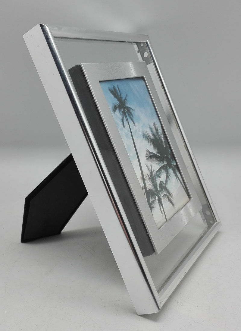 4 x 6 vertical curved glass frames bulk picture frame buy 4 x 6 4 x 6 vertical curved glass frames bulk picture frame jeuxipadfo Images