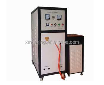 Magnetizer Machine Degausser Magnetizer Demagnetizer Buy