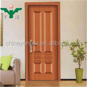 Harga Interior Modern 3 Pintu Kamar Tidur Desain Lemari Pakaian Buy 3 Pintu Kamar Tidur Lemari Desain Akordeon Pemasangan Pintu Untuk Kamar Mandi Antik Kayu Pintu Product On Alibaba Com
