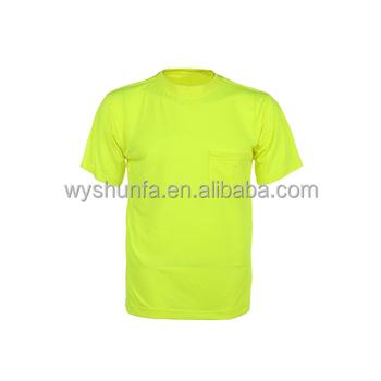 67fd35e34f5fc Camisas De Construccion