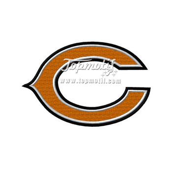 66a98fbce69a0 Chicago equipos divisa del bordado osos bordado parche buy osos jpg 350x350  Equipos de chicago