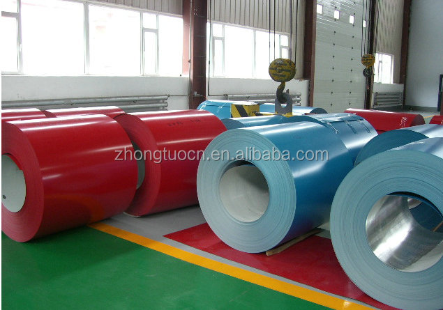 Simple operate metal tile system making 750 profile trapezoid roof sheet roll forming machine