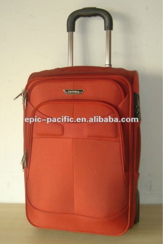 Us Polo Travel Trolley Luggage Bag Gm12060 - Buy Luggage Case ...