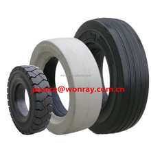 cheap semi trailer truck / tractor trailer parts tyre for sale