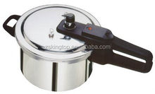 Best Export Seller Stainless Steel Pressure Cooker ZQC-07M