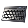 Hot High Quality Computer Pos Keyboard Cash Registers