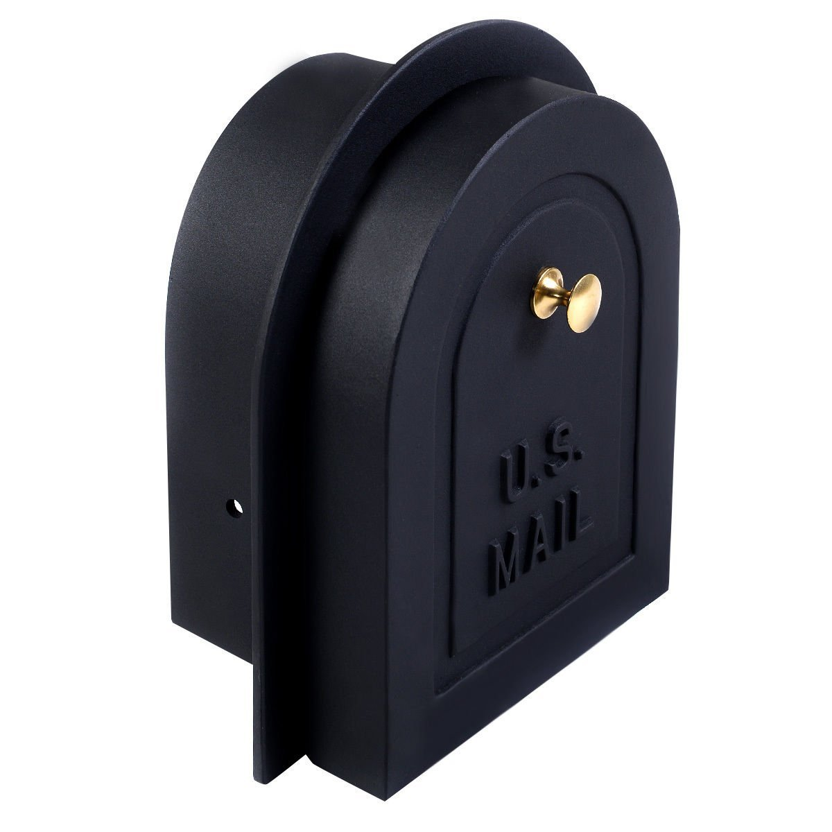 Cheap Cast Stone Mailbox Post Find Cast Stone Mailbox Post Deals On Line At Alibaba Com