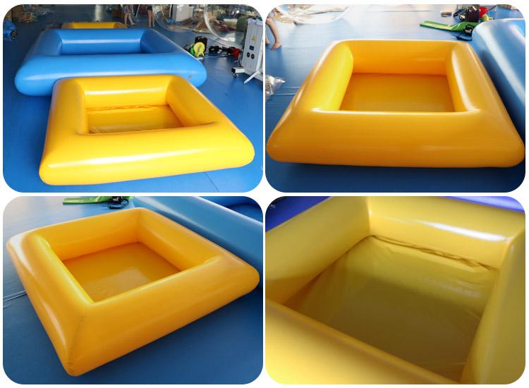 inflatable water pool.jpg