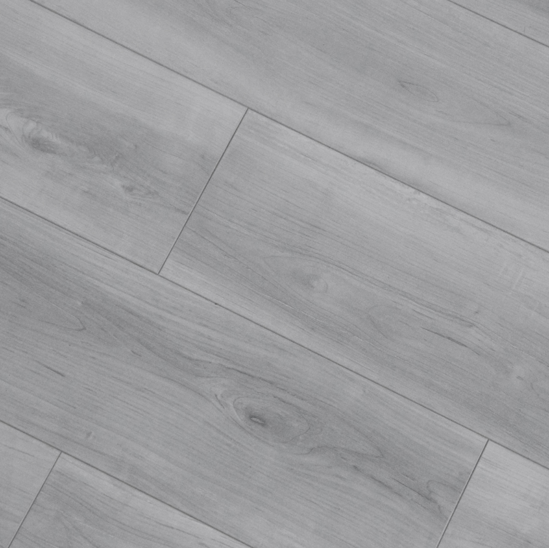 Wax Water Resistant Laminate Flooring Supplieranufacturers At Alibaba Com