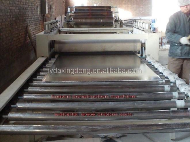 Pvc False Metal Roof Ceiling Design For Bedroom Buy Pvc Ceiling Designs For Bedroom False Ceiling Designs Sheet Metal Roof Ceiling Product On Alibaba Com