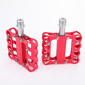 Non slip 300g Ultralight Professional Bearing MTB Pedal CNC Aluminum Alloy Mountain Road Bike Pedal Bicycle