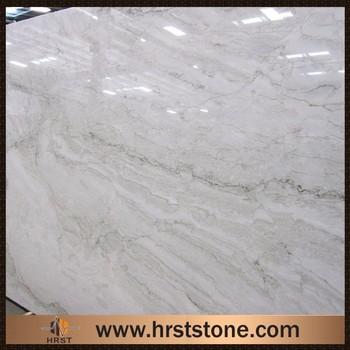 Por Stone Sea Pearl Granite Slab