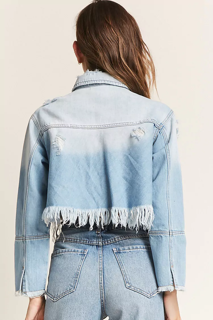Denim Crop Jacket  (3).png