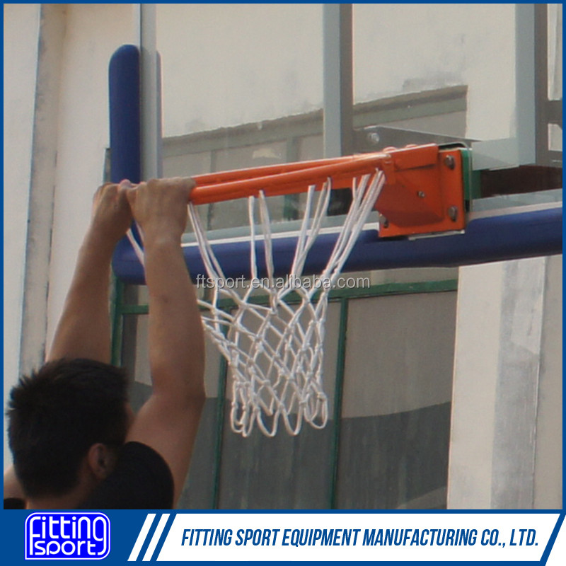 Basketball Ring /Rim / Hoops with net