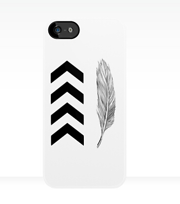 Free shipping Liam Payne Chevron Feather Tattoo funny cool ...