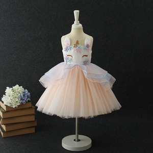 Girl First Birthday Outfit Suppliers And Manufacturers At Alibaba