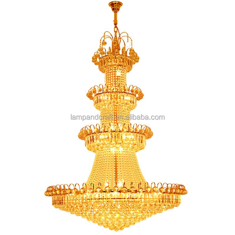 Crystal chandelier crystal chandelier suppliers and manufacturers crystal chandelier crystal chandelier suppliers and manufacturers at alibaba aloadofball Gallery