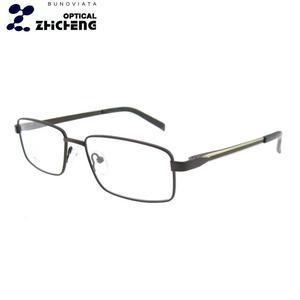 5e79f6b625 Air Titanium Eyeglass Frames