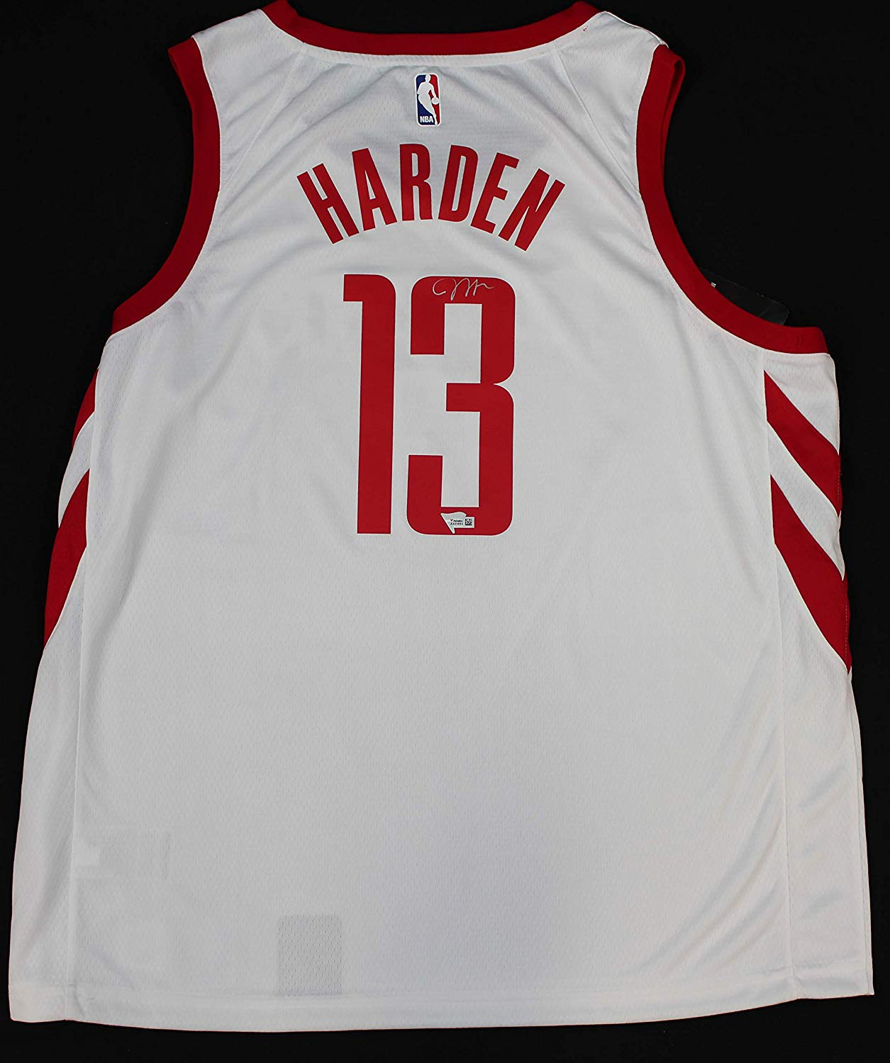 sale retailer 7325b 6ced8 Cheap Harden Jersey, find Harden Jersey deals on line at ...