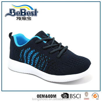 Buy Sport Shoes Boy Product on Alibaba.com