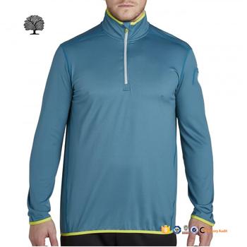Custom Made Team Sports Jacket Gym Polyester Pro Sports Jacket ...