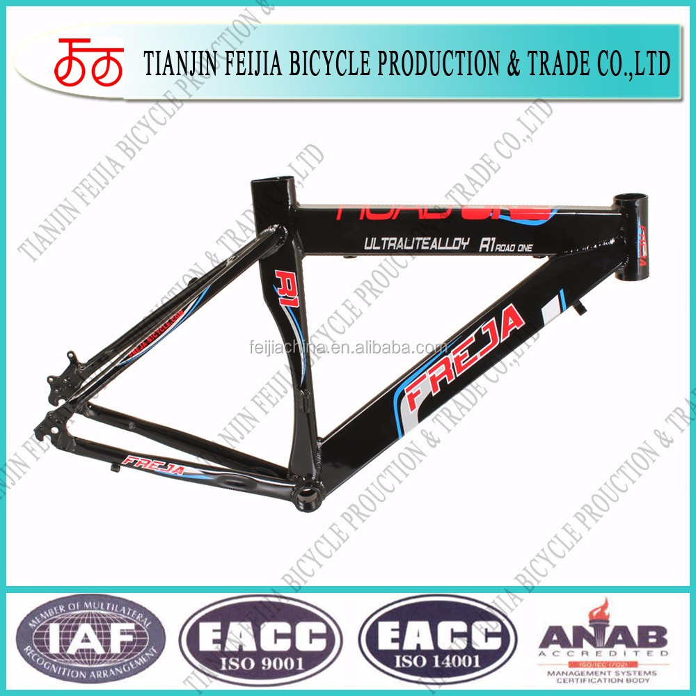 chromoly bike frame chromoly bike frame suppliers and manufacturers at alibabacom