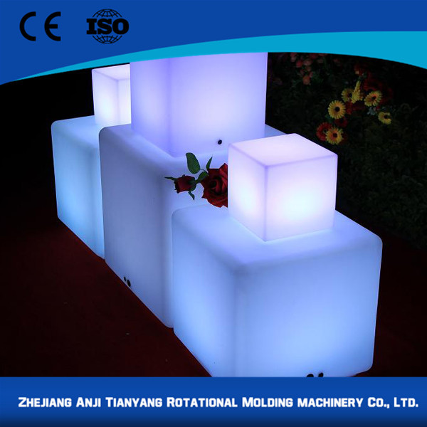 Nice Water Filled Furniture, Water Filled Furniture Suppliers And Manufacturers  At Alibaba.com