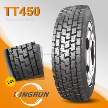 Truck Tire 275/70r22.5 Of Antyre Truck Tire Of Diamondback Truck ...
