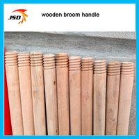 natural wooden broom handle wholesale uk,wooden broom holder