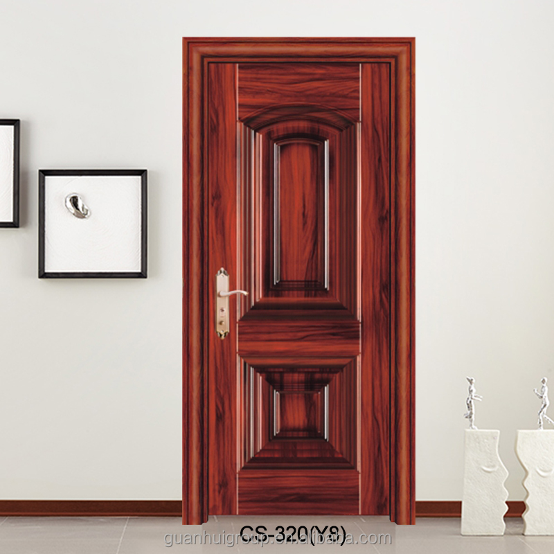 Wooden Door Colour Design Wooden Door Colour Design Suppliers And Manufacturers At Alibaba Com