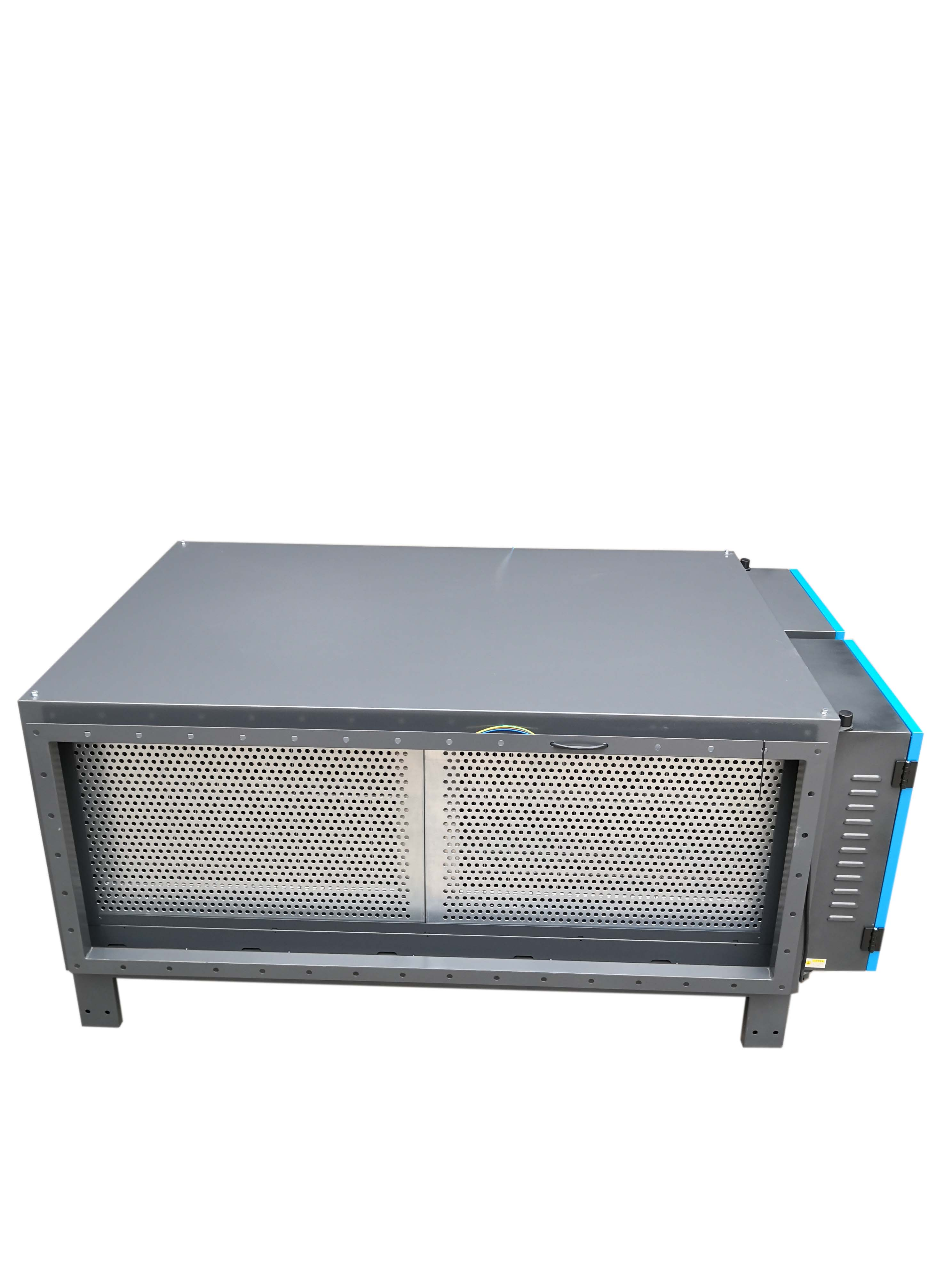 Hot selling Air Cleaner ionization air purifier from China