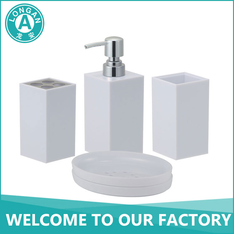 acrylic cheap bathroom set buy bathroom set cheap bathroom set