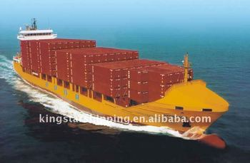 Swire Shipping Agent To Papua New Guinea Darwin From Shenzhen - Buy Swire  Shipping Agent,Daily Necessities,Alotau Product on Alibaba com