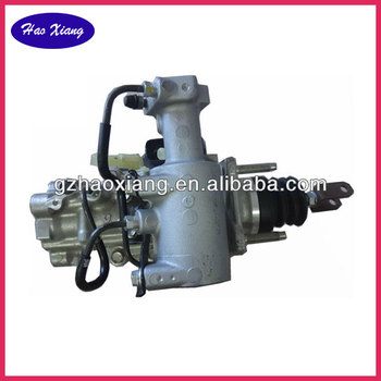 Abs Brake Actuator Pump Embly For 47210 47200