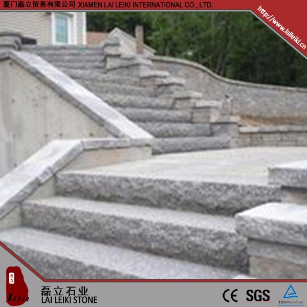 Terrazzo Stair, Terrazzo Stair Suppliers And Manufacturers At Alibaba.com