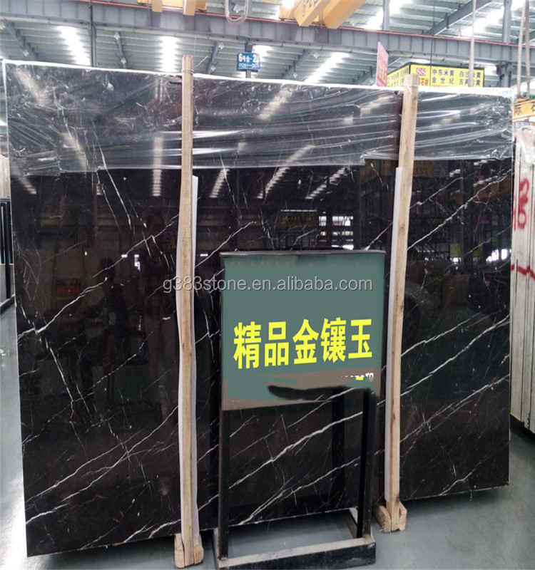 Black marble Marble and granite tools Marble Slab