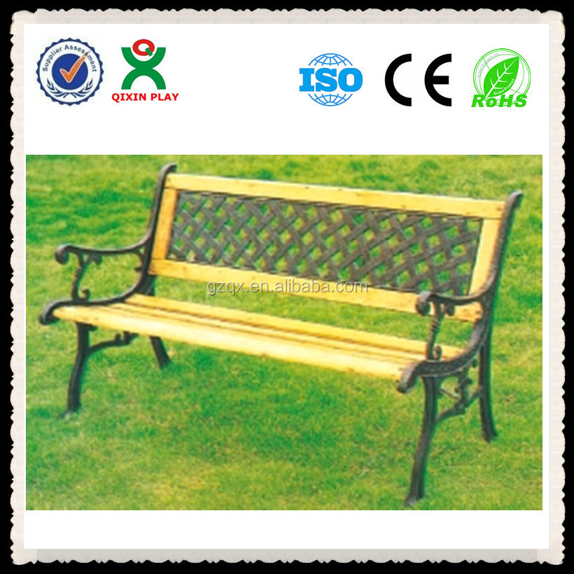 Guangzhou factory low price olive garden chairs(QX-146E)/outdoor garden chair/cheap wooden chairs for children