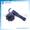 Xiamen Bestlink High Performance Reamer Bit for Wholesales