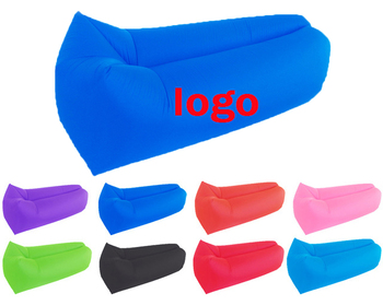 Promotional Wholesale Inflatable Airbed