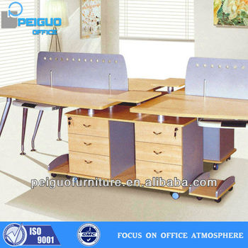 Otobi Furniture In Bangladesh/office Furniture/office Table And Desk - Buy Otobi Furniture In ...
