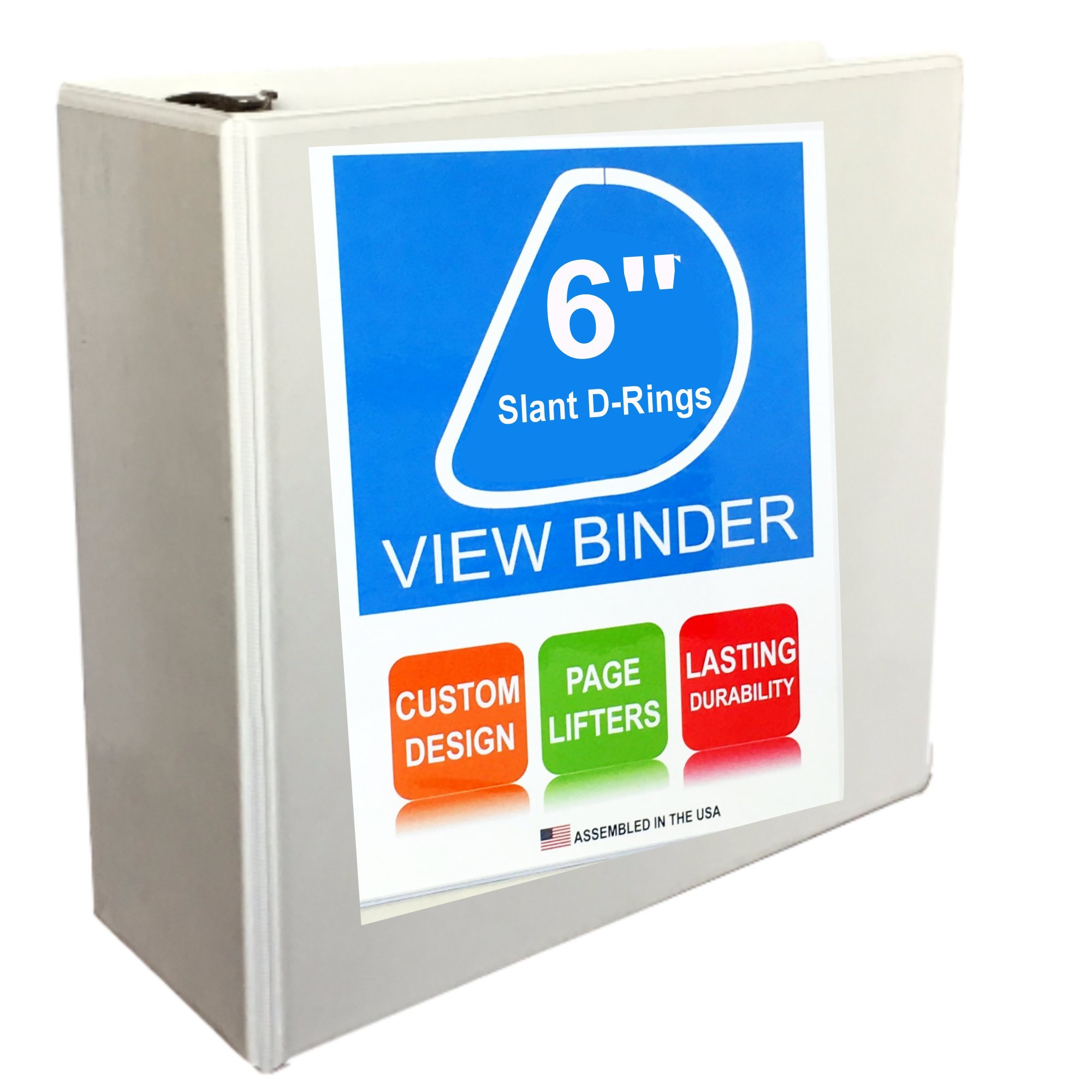 avery 3 inch binder spine inserts 3 inserts sheet 5 sheets pack
