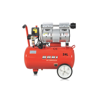 China factory OEM portable mining compressor