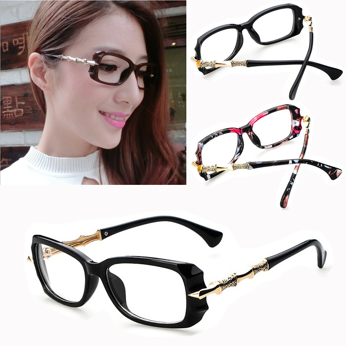 glasses frames styles 2015  Cheap Eye Glasses Frames Women, find Eye Glasses Frames Women ...